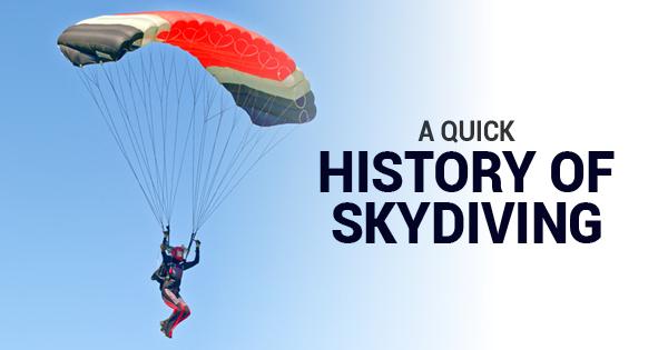 tandem skydiving st petersburg georgia